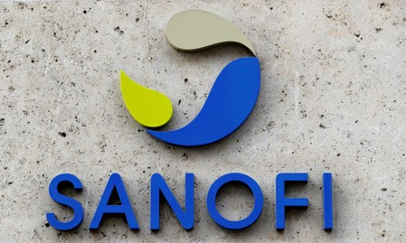 Regeneron/Sanofi cut heart drug price to $4,500-$6,600 for Express Scripts