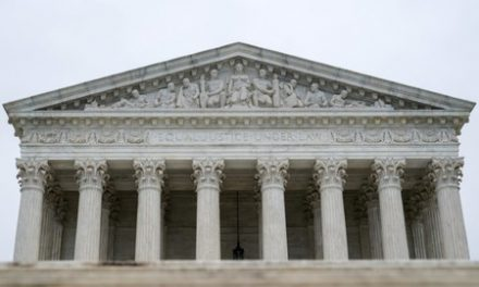 U.S. Supreme Court to hear Merck appeal over Fosamax suits