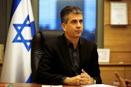 Israel grants $33 million to GE, Medtronic, Change Healthcare to boost R&D