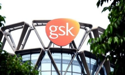 U.S. FDA staff raises efficacy doubts on GSK's lung disease treatment