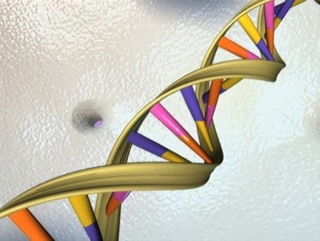 Cashing in on DNA: race on to unlock value in genetic data