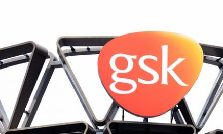 Long-acting injection a shot in the arm for GSK's HIV business