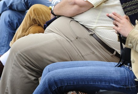 Weight-loss surgery linked to better job prospects
