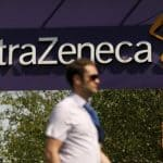 China first to approve AstraZeneca, FibroGen anaemia drug