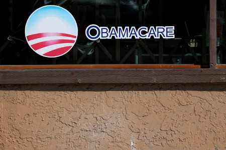 Obamacare tied to fewer uninsured hospitalizations for heart disease, cancer