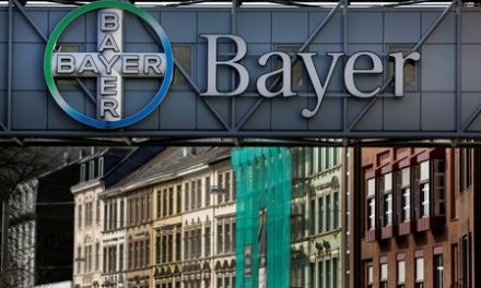 Bayer's hemophilia A treatment gets U.S. FDA approval