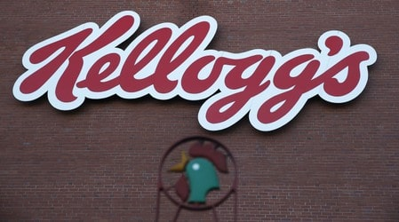 CDC reports 30 more cases of illnesses linked to Kellogg's tainted cereal