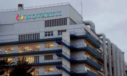 UK deal makes Novartis cancer cell therapy available to kids