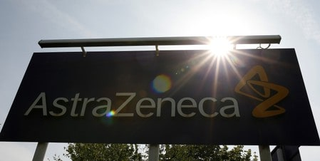 FDA approves AstraZeneca's drug for rare form of blood cancer