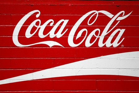Coke eyes cannabis-infused drink market