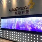 AstraZeneca diabetes drug cuts heart risks in major study