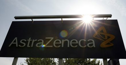 AstraZeneca buoyed as Imfinzi cuts lung cancer deaths by a third