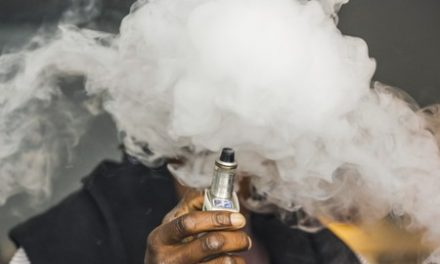 FDA is considering banning online sales of e-cigarettes: Gottlieb