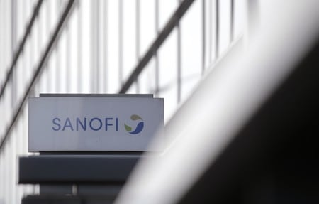 Sanofi, Regeneron skin cancer drug gets FDA nod