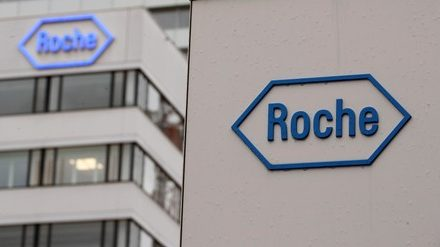 Flu drug speeds relief from symptoms in at-risk patients: Roche