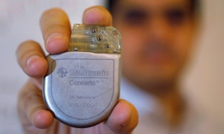 Medtronic disables pacemaker programmer updates over hack concern