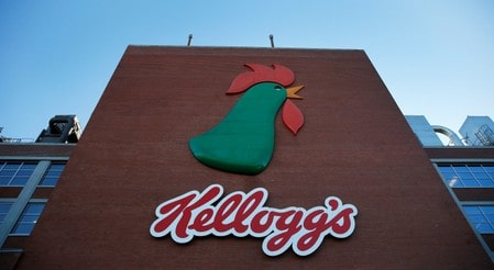 Kellogg to bring back Honey Smacks cereal after Salmonella scare
