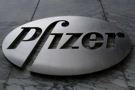 Pfizer-Lilly non-opioid drug helps reduce osteoarthritis pain