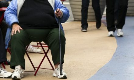 Obesity explains almost 1 in 20 cancer cases globally