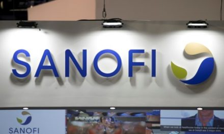 Sanofi's pediatric hexavalent vaccine approved by U.S. FDA