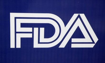 FDA approves generic valsartan amid drug shortage