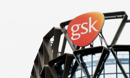 GSK, AstraZeneca rivalry takes center stage at cancer conference