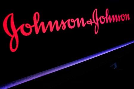 Massive jury award against J&J highlights risks of its legal strategy