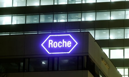 Roche pushes late-comer Tecentriq as new liver cancer option