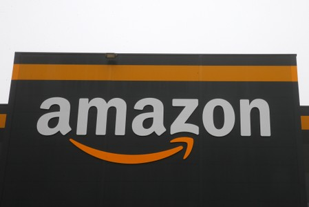 Amazon buys healthcare start-up Health Navigator