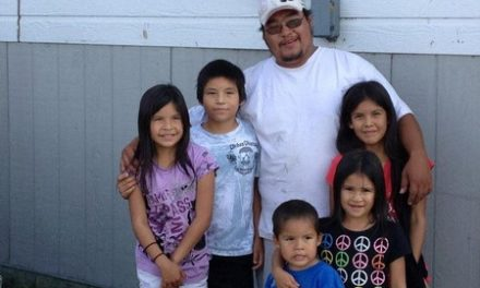 Deaths, bad outcomes elude scrutiny at Canada's indigenous clinics