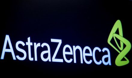 AstraZeneca's combo drug for lung cancer succeeds in late-stage trial
