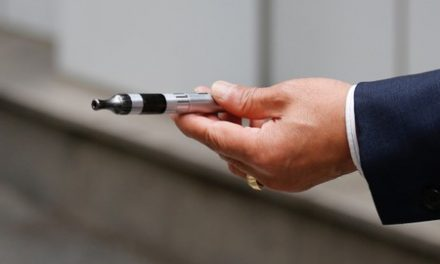 South Korea bans liquid e-cigarettes on army bases