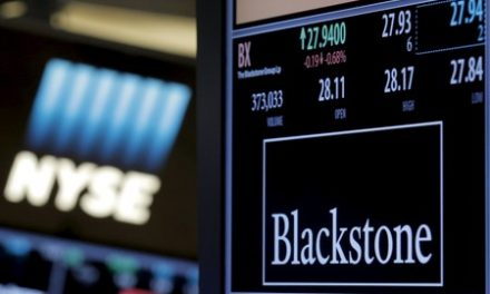 Blackstone to invest $400 million in gene therapy venture with Ferring