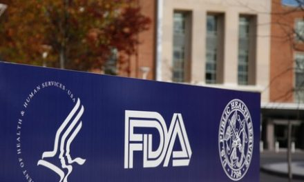 Special Report: Powder Keg – FDA bowed to industry for decades as alarms were sounded over talc