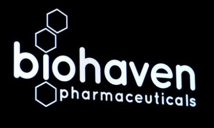 Biohaven Pharma says treatment for acute migraine succeeds in study