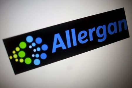 Allergan's acute migraine treatment wins U.S. FDA approval