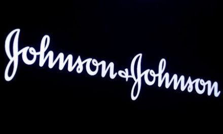 China regulator approves imports of J&J's Tremfya