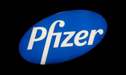 Exclusive: Drugmakers from Pfizer to GSK to hike U.S. prices on over 200 drugs