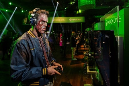 Games industry asks WHO to hold fire on 'gaming disorder'
