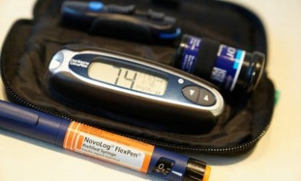 U.S. lawmakers request info from insulin makers on rising prices