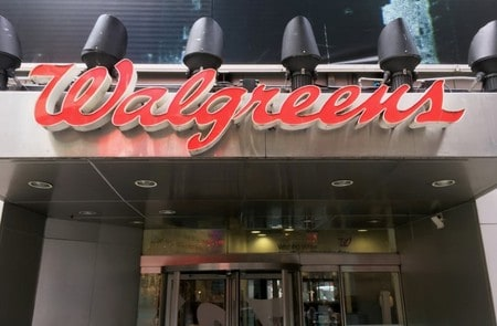 FDA pulls up Walgreens for violating tobacco sale laws by selling to minors