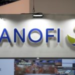 Philippines revokes Sanofi's product license for dengue vaccine
