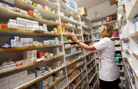 Pharmacist follow-up calls could help curb repeat hospitalizations