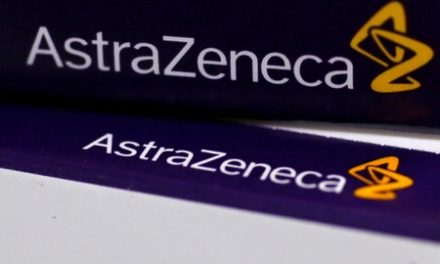 AstraZeneca's Lynparza meets main goal in late-stage pancreatic cancer study