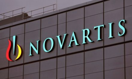 Novartis faces shareholder criticism over drug prices at AGM