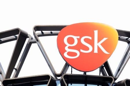 GSK reports positive data for experimental blood cancer drug