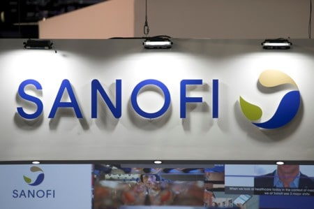 FDA rejects Sanofi-Lexicon add-on pill for type 1 diabetes