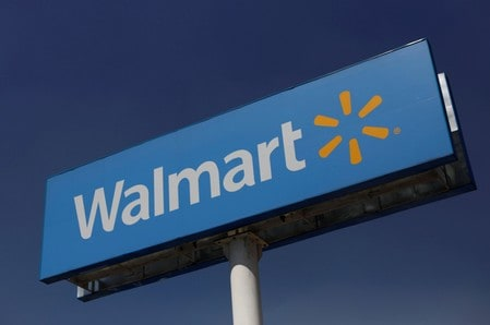 FDA pulls up Walmart, Kroger, others for selling tobacco to minors