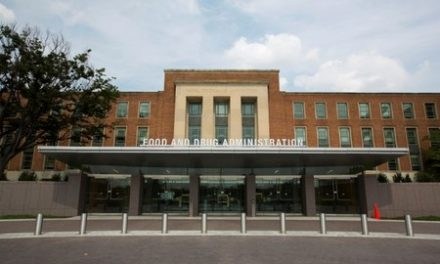 FDA orders withdrawal of transvaginal surgical mesh from market