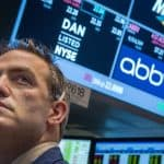 AbbVie's Skyrizi drug to treat psoriasis wins U.S. approval